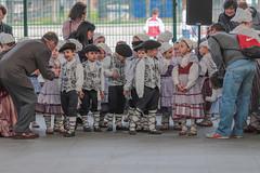 Folklore, Danzas , Laudio - 2019 #DePaseoConLarri #Flickr -7 (Jose Asensio Larrinaga (Larri) Larri1276) Tags: 2019 folklore danzas dantzak laudio llodio arabaálava araba álava basquecountry euskalherria eh tradiciones