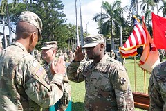 40 (8th Theater Sustainment Command) Tags: sustainers 8thtsc eod 8thmp awards hawaii ttx