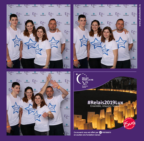 Relais2019Lux_Photobooth (124)