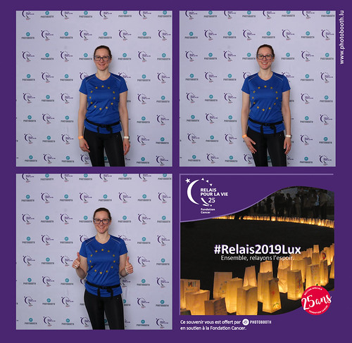 Relais2019Lux_Photobooth (872)