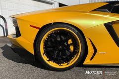 Lamborghini Aventador with 21in Rear and 20in Front AG Luxury AGL46 Wheels and Pirelli Tires (Butler Tires and Wheels) Tags: lamborghiniaventadorwith21inagluxuryagl46wheels lamborghiniaventadorwith21inagluxuryagl46rims lamborghiniaventadorwithagluxuryagl46wheels lamborghiniaventadorwithagluxuryagl46rims lamborghiniaventadorwith21inwheels lamborghiniaventadorwith21inrims lamborghiniwith21inagluxuryagl46wheels lamborghiniwith21inagluxuryagl46rims lamborghiniwithagluxuryagl46wheels lamborghiniwithagluxuryagl46rims lamborghiniwith21inwheels lamborghiniwith21inrims aventadorwith21inagluxuryagl46wheels aventadorwith21inagluxuryagl46rims aventadorwithagluxuryagl46wheels aventadorwithagluxuryagl46rims aventadorwith21inwheels aventadorwith21inrims 21inwheels 21inrims lamborghiniaventadorwithwheels lamborghiniaventadorwithrims aventadorwithwheels aventadorwithrims lamborghiniwithwheels lamborghiniwithrims lamborghini aventador lamborghiniaventador agluxuryagl46 ag luxury 21inagluxuryagl46wheels 21inagluxuryagl46rims agluxuryagl46wheels agluxuryagl46rims agluxurywheels agluxuryrims 21inagluxurywheels 21inagluxuryrims butlertiresandwheels butlertire wheels rims car cars vehicle vehicles tires