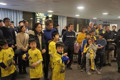 08-12-18 STVV Match - DSC09846