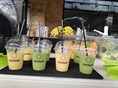 "#HummerCatering #mobile #Smoothiebar #Smoothie #Catering in #Berlin https://koeln-catering-service.de/smoothie-catering/ • <a style=""font-size:0.8em;"" href=""http://www.flickr.com/photos/69233503@N08/46611478942/"" target=""_blank"">View on Flickr</a>"
