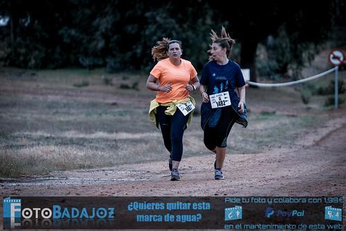 SanFernando-9014