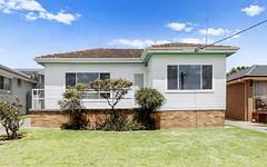 37 Parkside Drive, Dapto NSW