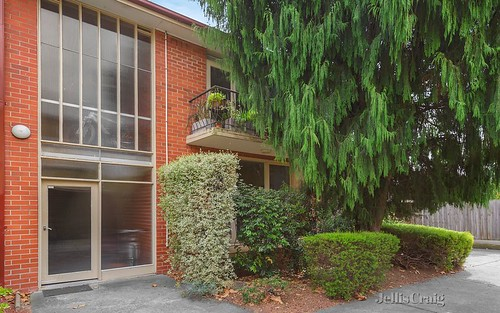 4/3 Hope St, Glen Iris VIC 3146