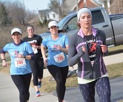 2019 ENDURrace 5k: Sneak Peek (runwaterloo) Tags: julieschmidt sneakpeek endurrace 2019endurrace 2019endurrace5km runwaterloo 738 744 914