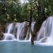 Exploring Laos