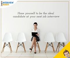InterviewBuddy (InterviewBuddy) Tags: needajob career interviewtips jobhunt dreamjob practiceinterview goals confidance