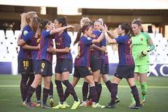 DSC_0507 (Noelia Déniz) Tags: fcb barcelona barça femenino femení futfem fútbol football soccer women futebol ligaiberdrola blaugrana azulgrana culé valencia che
