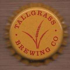 Estados Unidos T (24).jpg (danielcoronas10) Tags: am0ps060 brewing crpsn055 dbj016 ffff00 tallgrass