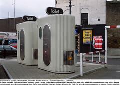 Public Lavatory 2 (hoffman) Tags: bathroom horizontal lavatory mechanical outdoors publicconvenience restroom street toilet washroom wc 181112patchingsetforimagerights uk