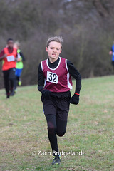 DSC_0102 (running.images) Tags: xc running essex schools crosscountry championships champs cross country sport getty