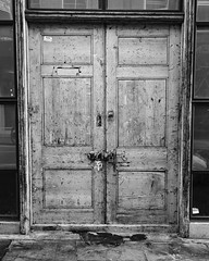 "Door (morgantbphotography2) Tags: photo photograph photography photooftheday work train trainstation worklife collab edit everyday england reflection summer london architecture building buildings industry industrial blue sky clouds nature naturephotography closeup macro landscape blackandwhite ""landscape photography"" photographer photooftheweek photoofthemonth photos photographs fineartphotography photographers photoshop travelphotography morgantbphotography uk inspire design modern architects vintage street streetphotography old bw art portrait portraiture walthamstow market ""street documentary graffiti black white ""fine ""portrait ""architecture streetart art"""