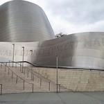 Walt Disney Concert Hall thumbnail