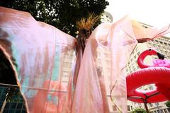 Fogo&Paixão 2018 (1561) (eduardoleite07) Tags: fogoepaixão carnaval2018 carnavalderua carnavaldorio blocoderua blocobrega rio riodejanero carnaval