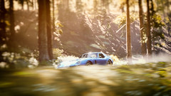 What a Morning (Mr. Pebb) Tags: forza forzaseries forzahorizon4 fh4 forzahorizon playgroundgames pg microsoftstudios microsoftgamestudios firstpartygame firstpartytitle 1stpartygame 1stpartytitle colour color colourshot colorshot colourimage colorimage colorpicture colourpicture moving inmotion motion front side blue scenery tree trees grass morning glow day daytime stripes unitedkingdom uk shelby daytonacoupe racinggame racegame 4k 4kgaming 3840x2160 169 landscapeformat landscapemode xboxone xboxonex xbox ms microsoft turn10studios t10 turn10 videogame videogamecapture screencapture screenshot imagecapture photomode frontengine frontengined northamerican american v8 rwd twoseater twodoor 2door 2seater car rearwheeldrive fr