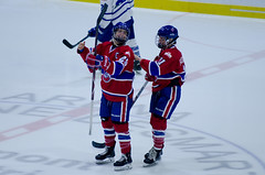 CanadiennesFeb9_18 (c.szto) Tags: les canadiennes womens hockey cwhl toronto furies