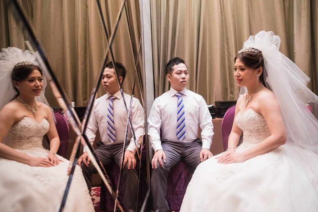 偉峻&士珍、婚禮_0591