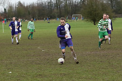 78 (Dale James Photo's) Tags: aylesbury flooring football club emmer green fc sunday berks bucks association fa county cup semi final fairford leys non league flooron