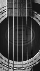 IMG_0094.CR2-2-01 (slashg) Tags: wopple wopplepaper gui guitar strings yamaha bnw blackandwhite sixstring