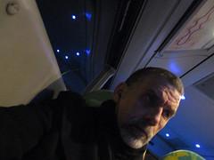 Rick Returns (Rick Tulka) Tags: paris airplanes travel airfrance newyork