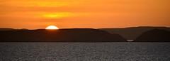 Morning Panorama (pjpink) Tags: sun sunrise morning lakenasser lake desert nubia golden abusimbel egypt january 2019 winter pjpink 2catswithcameras