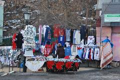 Киїїв, лютий, весна 092 InterNetri Ukraine