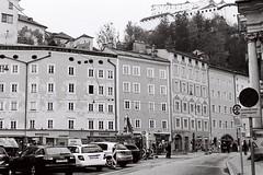 9 (sarnovphoto) Tags: salzburg austria winter blackandwhite travel traveleurope travelphotography ilford ilfordhp5 filmneverdie film filmphotography analog analogphotography analogue olympusom1 olympus 35mm