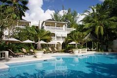 Barbados Travel Photos (6EMQPN) Tags: traveltobarbados barbados holidaytobarbados caribbeantravel caribbean
