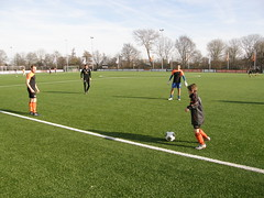 """HBC Voetbal • <a style=""""font-size:0.8em;"""" href=""""http://www.flickr.com/photos/151401055@N04/47145522691/"""" target=""""_blank"""">View on Flickr</a>"""