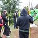 Ayrsley_Tree_Planting_2019_ (31)