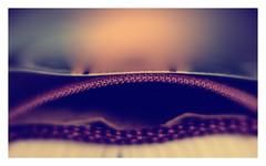 "CURVED _ MM _ ""What is that?"" (Werner Demming) Tags: wernerd macromondays bokeh unschärfe olympus depthoffield mft microfourthirds tabletopphotographie macro makro color farbe whatistthat domiplan50mmf28 intermediatering zwischenring buchrücken spine abstract"