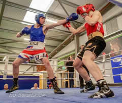 ABA-1943311.jpg (bridgebuilder) Tags: west aba barton boxing club eccles sport north amateur bps sig counties