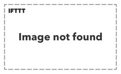 Sahroni: Pembangunan Infrastruktur Pakai Dana BPJS Itu Informasi Sesat (wkcindonesia) Tags: sahroni pembangunan infrastruktur pakai dana bpjs itu informasi sesat httpwwwmenitpertamaonline201902sahronipembangunaninfrastrukturpakaihtmljpnncom jakarta anggota komisi iii dpr ahmad mengatakan rumor penggunaan badan penyelenggara jaminan sosial untuk pembiayaan di era joko widodo jusuf kalla adalah alias hoaks the post appeared first menit pertamavia pertama httpsmenitpertamaid httpiftttcomimagesnoimagecardpng february 27 2019 0354am