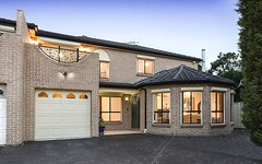 42A Dilke Road, Padstow Heights NSW
