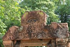 Angkor_Banteay Srei_2014_35