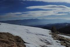 Saualpe 2019_03 200 (szalamandra.foto) Tags: ausztria hegyek alpok saualpe 2019