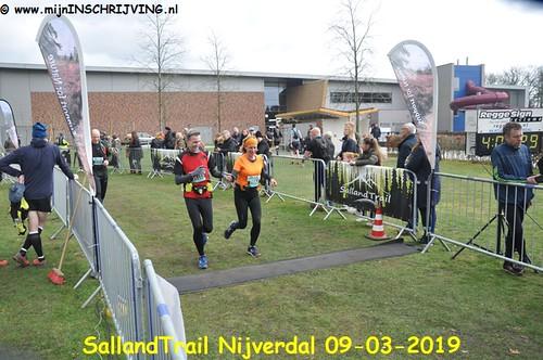 SallandTrail_09_03_2019_0191