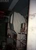 XXII 0 001 kabin Szentkirályszabadja 1999-09-11_ (horvath.balazs1980) Tags: mi8 mi9 ivolga magyar légierő hungarian air force szentkirályszabadja lhsa 001 hip