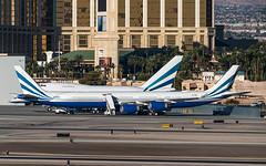 Las Vegas Sands VP-BMS plb22-04978 (andreas_muhl) Tags: klas las lasvegas lasvegassands november2018 vip vegas aircraft airplane aviation planespotter planespotting a340500