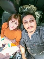 鄔育錡 CIMG2791-1 (jaspherwang) Tags: 王佳維 鄔育錡 合照