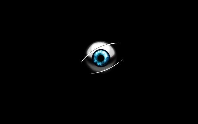 Обои глаз, веко, форма, шар картинки на рабочий стол, фото скачать бесплатно