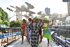 Carnaval da Bahia - Daniela Mercur (Bahiatursa - Carnaval 2019) Tags: circuitoosmar campogrande salvador bahia carnavaldabahia2019 omundoseuneaqui governodoestado rosildacruz bahiatursa
