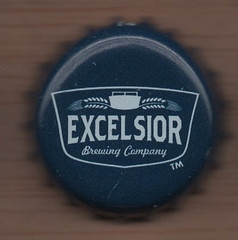 Estados Unidos E (10).jpg (danielcoronas10) Tags: 0000ff am0ps060 brewing company crpsn054 excelsior