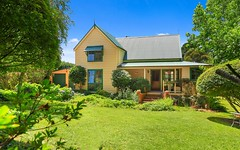 11 Devonshire Road, Robertson NSW