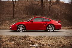 "Nate's 911 Turbo (Andrew ""Shutter"") Tags: porsche porsche911 911 pcar tpgtuning tpg tuning andrew sutter andrewsutter andrewshutter andrewshutterphoto andrewsutterphoto automotivephotography automotive nikon d600 nikond600 sigma70200f28 sigma sigmalens cobbtuning cobb porscheofamerica porscheusa 911turbo porsche911turbo 997turbo 9972 997 9972turbo"