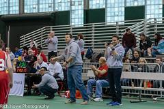20190315-SpecialOlympics-Basketball-richhowe-Wtmk-74 (Special Olympics ILL) Tags: basketball bloomington championship illinoisstatueuniversity illinoiswesleyanuniversity intellectualdisabilities normal soi specialolympicsillinois sports tournament