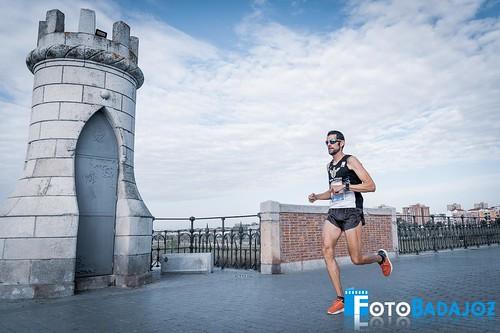Maratón-7374