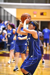 2019 State Basketball Finals-84 (SOMI.ORG) Tags: specialolympicsmichigan basketball statebasketballfinals grandrapids calvincollege 2019 photocreditkevinlundquist